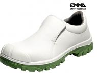 Emma-Vera-D-groen-S2