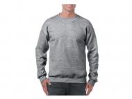 Gildan-18000-sweater-crewneck -heavyblend-for-him_Graphite Heather
