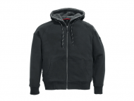 FHB Hooded Sweater 79293