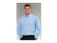 Russell Herenshirt Oxford R-932M-0