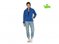 lemon-en-soda-LEM3634-Jacket-Softshell-For-Her