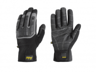 nickers-9584-Power-Turfgrip-Gloves_0448