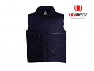 Uniwear-BWU-Multipocket-Bodywarmer__Navy