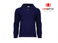 Uniwear-FSU-Fleece-Sweater__Navy