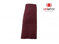 Uniwear-PFAU-French-Apron__Bordeau