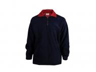 Uniwear Fleece Sweater FSU