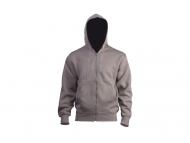 Uniwear Hooded Jacket