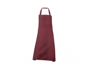 Uniwear Barbecue Apron