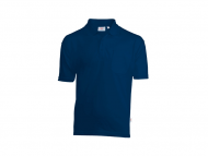 Uniwear Pocket Polo