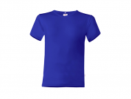 Uniwear T-shirt Men Fit