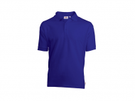 Uniwear Cotton Polo CPU