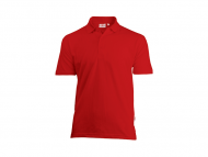 uniwear heavy polo hpu