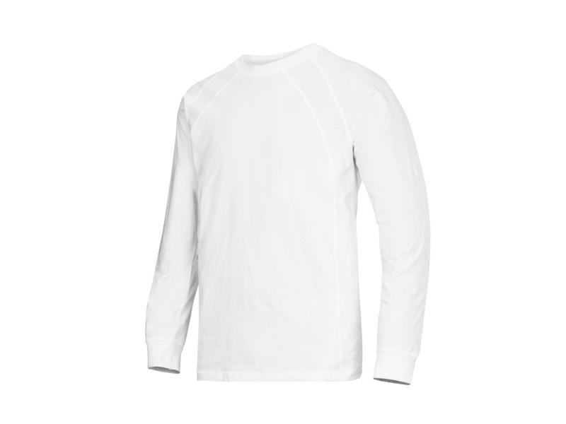 grote verscheidenheid aan modellen 100% hoge kwaliteit dichterbij Snickers 2402 T-shirt Lange Mouwen