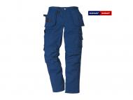 fristads-Pro-Broek-241-PS25-100544_marineblauw-539