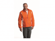 Lemon & Soda LEM5680 Jacket Premium for him