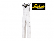 Snickers 0375 Schilders Bodybroek