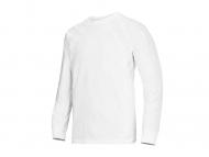 Snickers 2402 Schilders T-shirt met lange mouwen