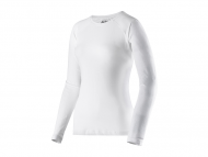 Snickers 2403 Dames Schilder Stretch T-shirt Lange Mouwen