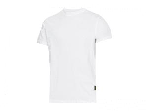 Snickers 2502 Schilders T-shirt