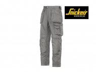 Snickers Cooltwill 3211