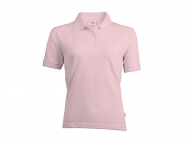 uniwear-Ladies-Polo_LPU_roze_light-pink