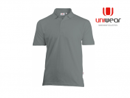 Uniwear-BPU-Basic-Polo__Sport_Grey