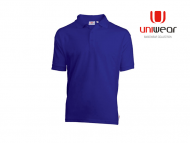 Uniwear-CPU-Cotton-Polo__Royal_Blue