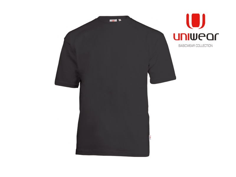 3f40835fe22 Uniwear T-Shirt 150 TS150U