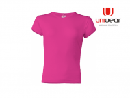 Uniwear-TSLFU-T-shirt-Lady-Fit__Fuchsia