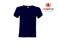Uniwear-TSMFU-T-shirt-Men-Fit__Navy