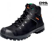 Emma-Himalaya-D-S3