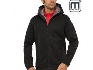 Macseis-MS26001-Bonded-Protech3000BA-Teddy-Fleece-Knit_Mac-Black
