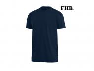 fhb-90490-effen-T-shirt-Jens_marine_16