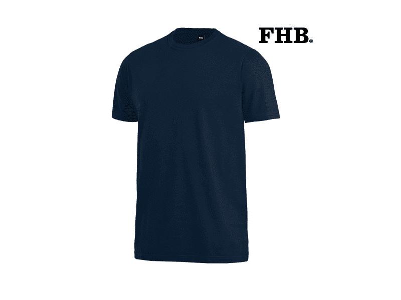 4db164ad0fb FHB 90490 T-shirt Jens