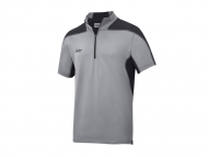 Snickers 2716 A.V.S. Body Mapping Poloshirt