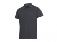 Snickers 2508 Classic Poloshirt