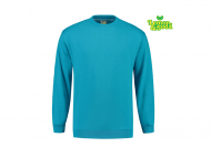 lemon-soda-LEM3200-sweater-set-in-crewneck__turquoise