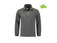 lemon-soda-LEM3300-polar-fleece-sweater__parelgrijs