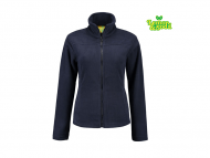 emon-soda-LEM3350-polar-fleece-cardigan-for-her__dark_navy