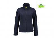 emon-soda-LEM3350-polar-fleece-cardigan-for-her__dark_navy