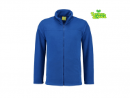 lemon-soda-LEM3355-polar-fleece-cardigan-for-him__royal_blue