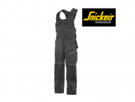 Snickers 0312 Duratwill Bodybroek
