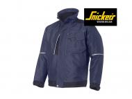 Snickers 1188 Waterproof Winter Jack