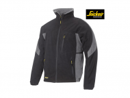 Snickers Windproof Fleecejack