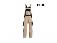 fhb-130630-twill-tuinbroek-Eckhard_beige_zwart_1320