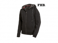 fhb-79293-Sweatjack-met-Capuchon-JORG_zwart-20