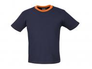 Indushirt TS180 T-Shirt