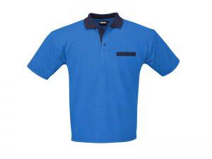 Indushirt PS200 Poloshirt