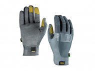 Snickers 9522 Precision skin glove, rechts