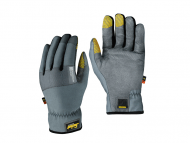 Snickers 9523 Precision Vent Glove, links